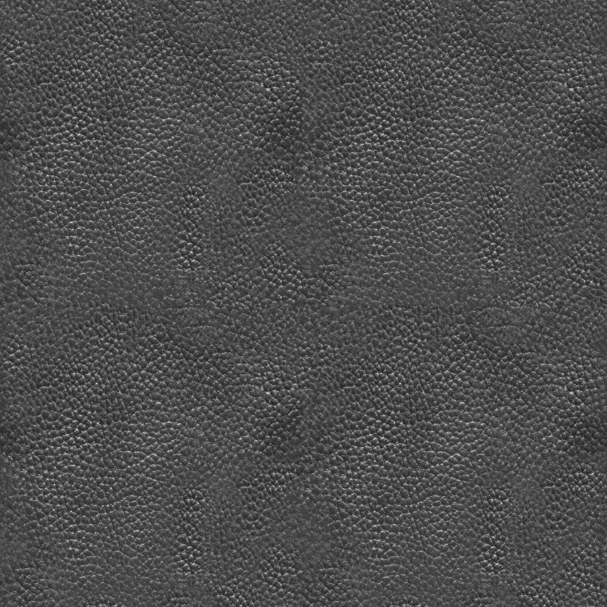 Black leather - Download Royalty Free Texture