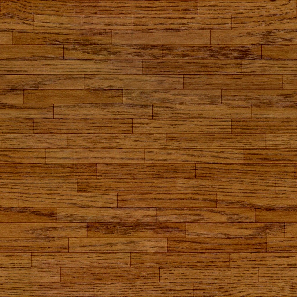 Dark Wood Parquet Download Royalty Free Texture