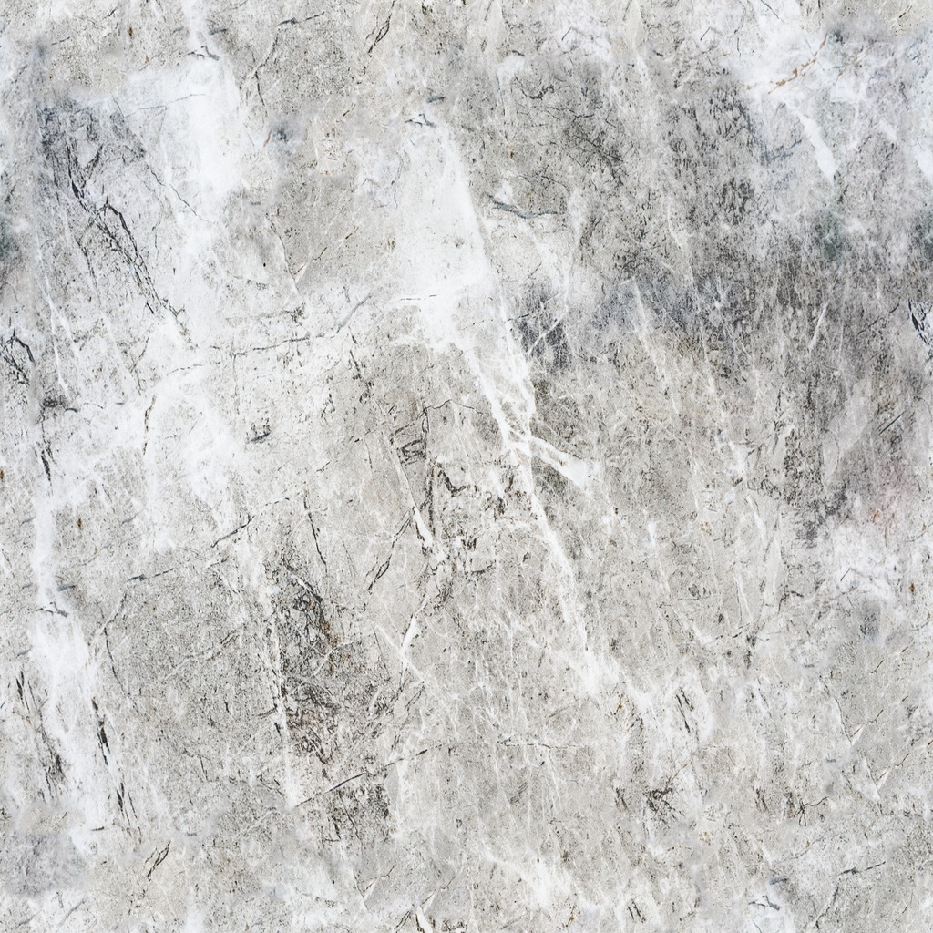 White Marble Download Royalty Free Texture