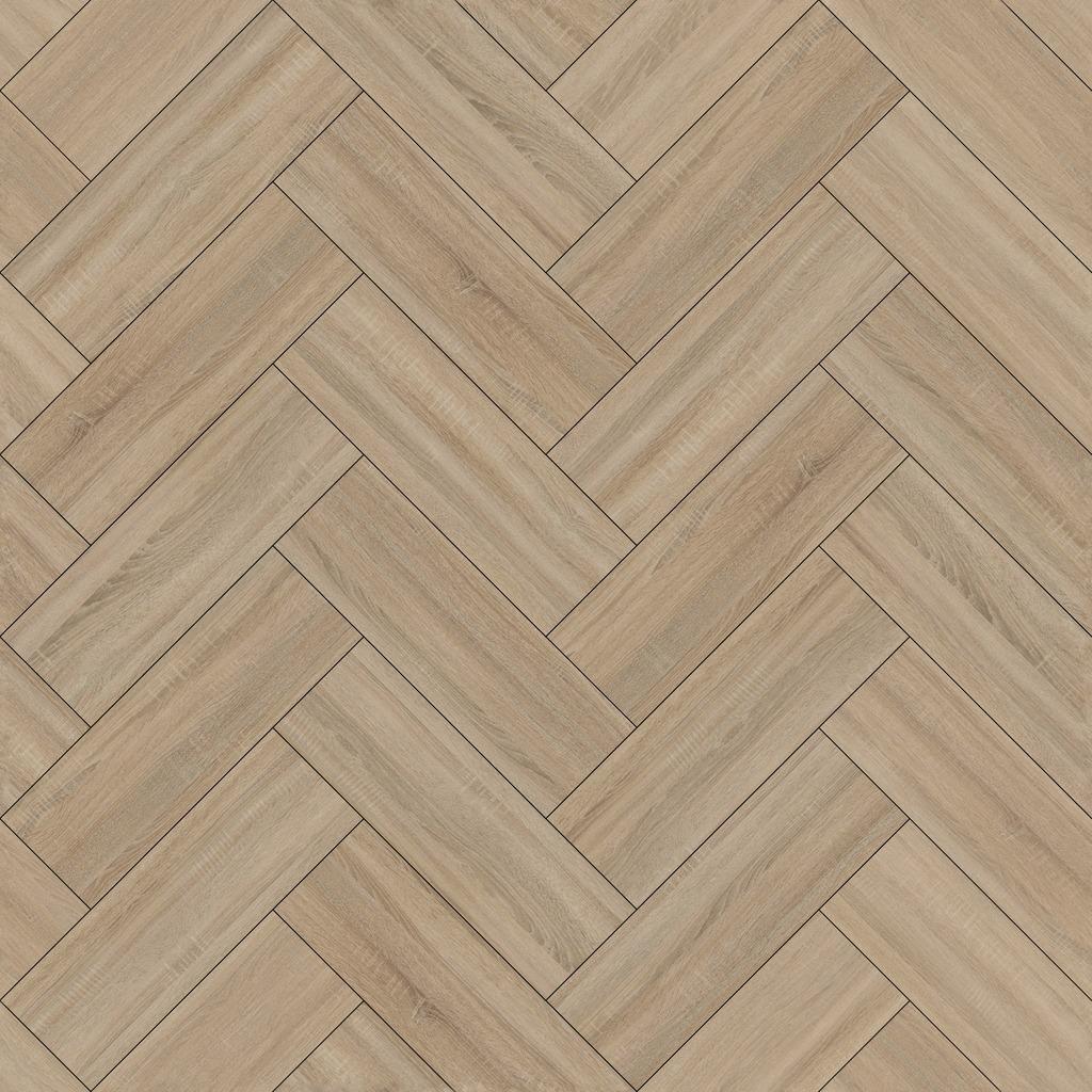Regular Herringbone Parquet Download Royalty Free Texture