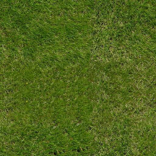 1024 x 1024 seamless pot grass tileable pattern Green grass free texture