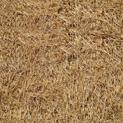 4096 x 4096 seamless pot tileable straw pattern Straw free texture
