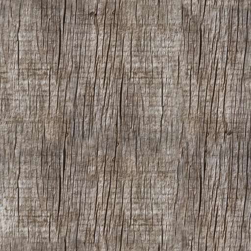 Branch Free Textures Jpg Psd Png To Download