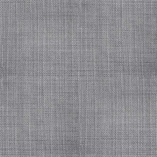 Gray cloth fabric - Download Royalty Free Texture