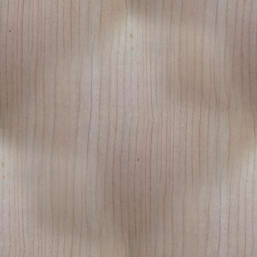 4096 x 4096 seamless pot wood tileable pattern irregular Warped wood free texture