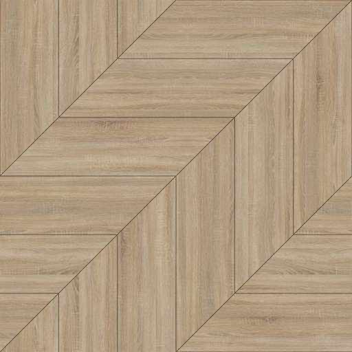 Diagonal Chevron Parquet Download Royalty Free Texture
