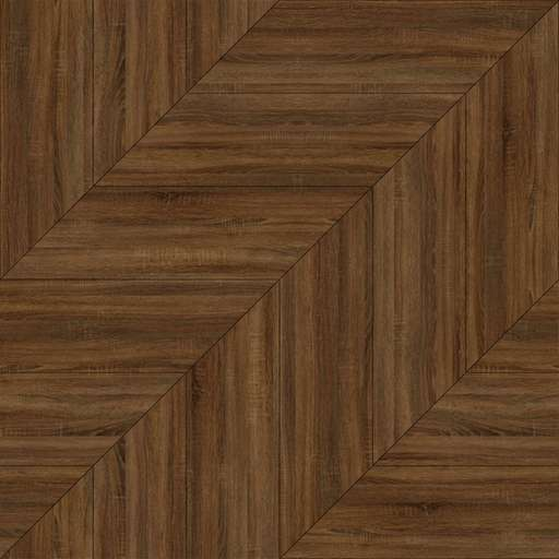 Parquet Free Textures Jpg Psd Png To Download