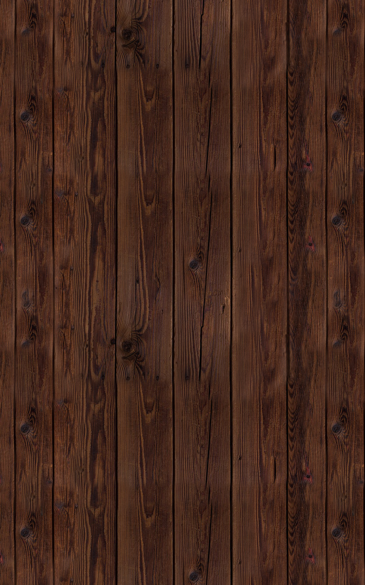 Dark Parquet Download Royalty Free Texture
