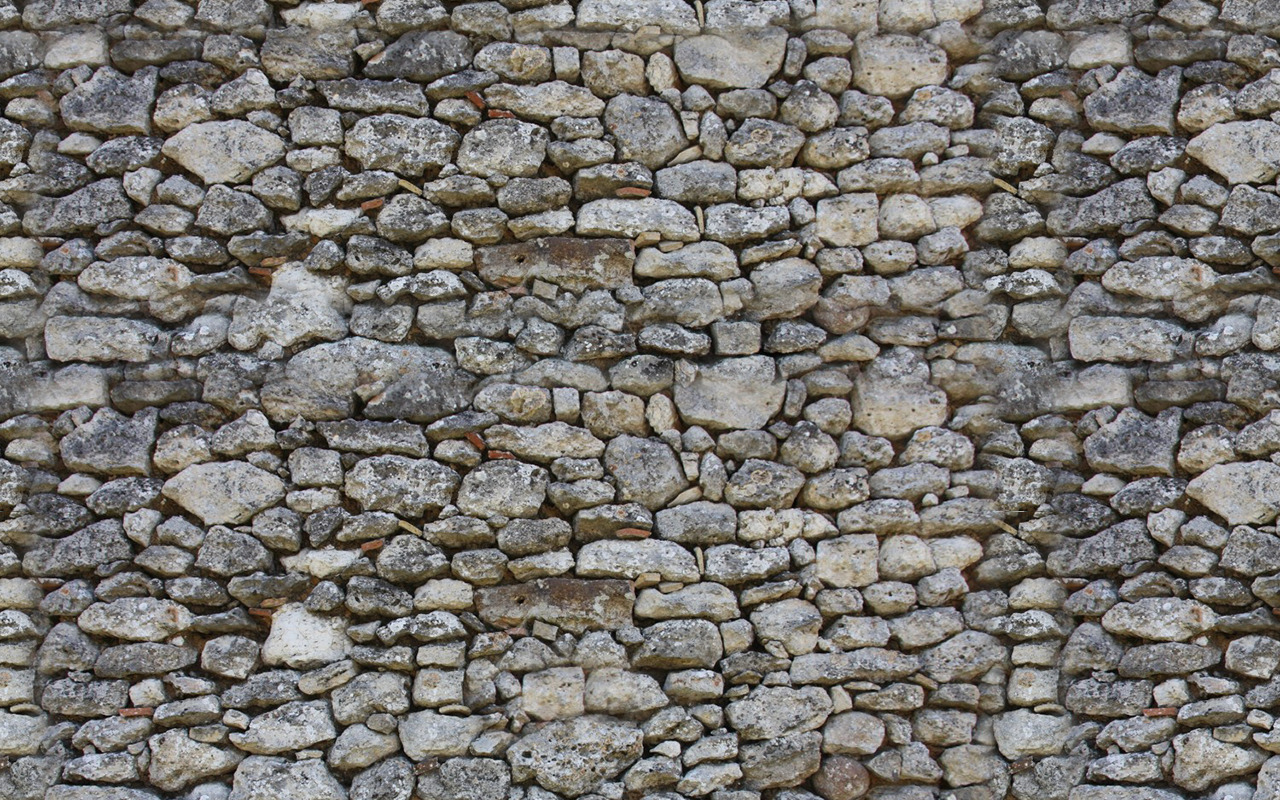 Stone Wall Download Royalty Free Texture