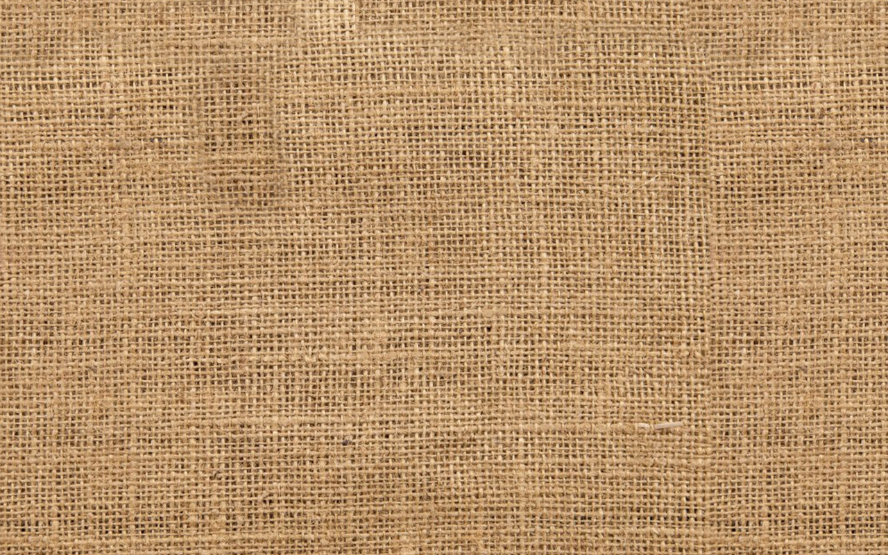 Cloth Fiber Fabric Download Royalty Free Texture