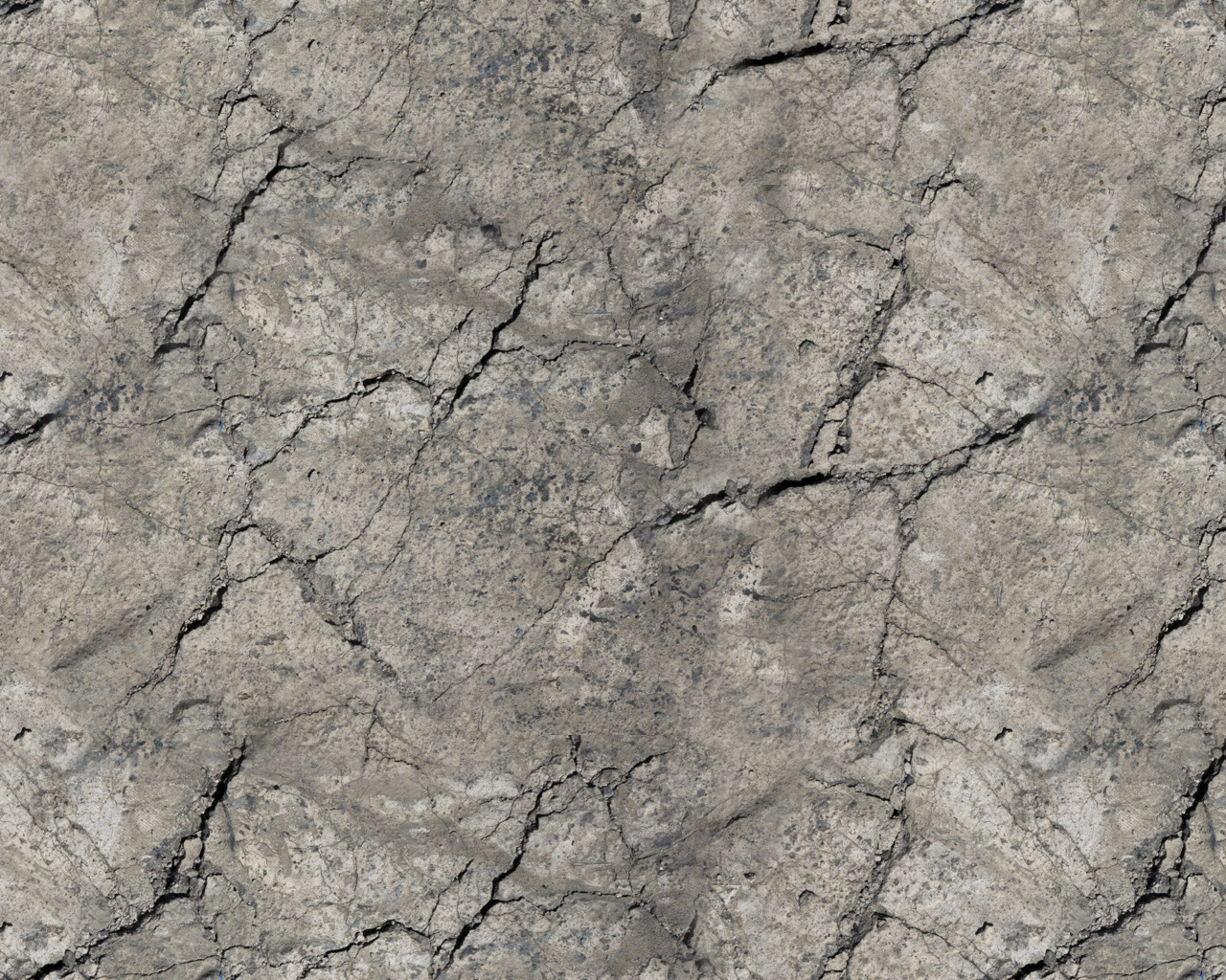 Cracked Rock Download Royalty Free Texture