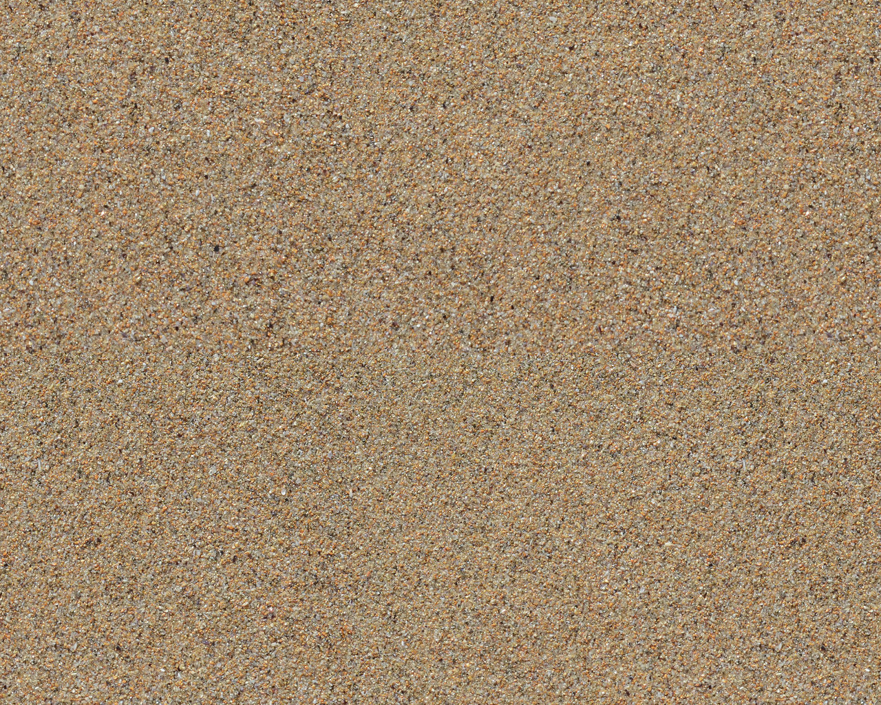 Smooth Sand Download Royalty Free Texture