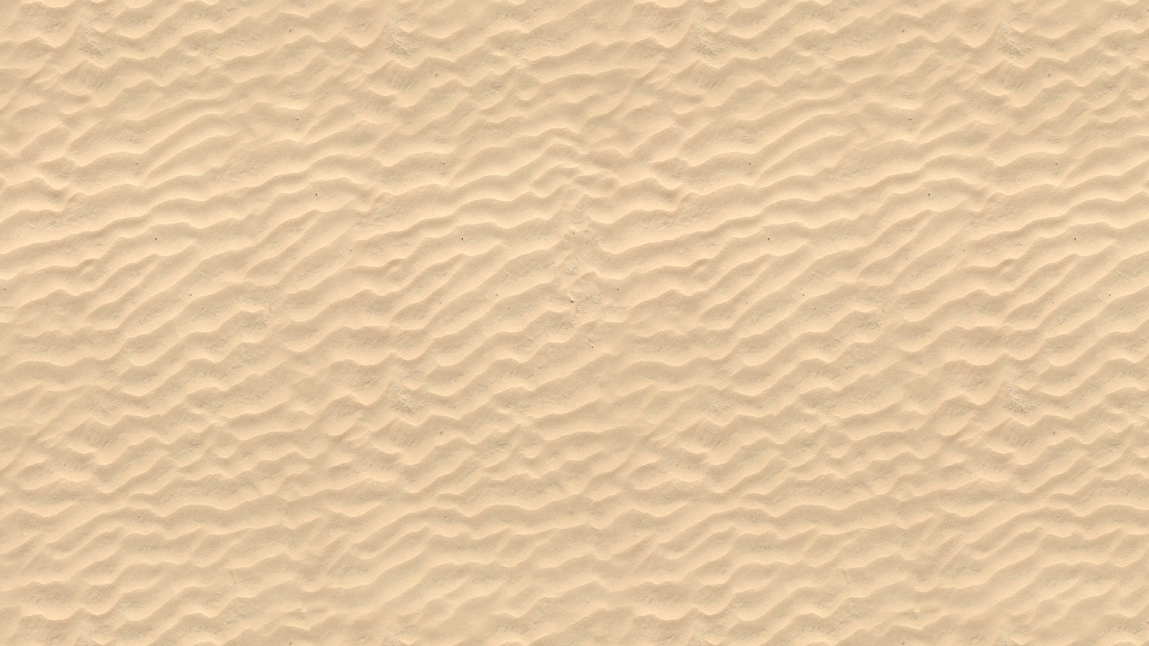 Smooth Sand Dunes Download Royalty Free Texture