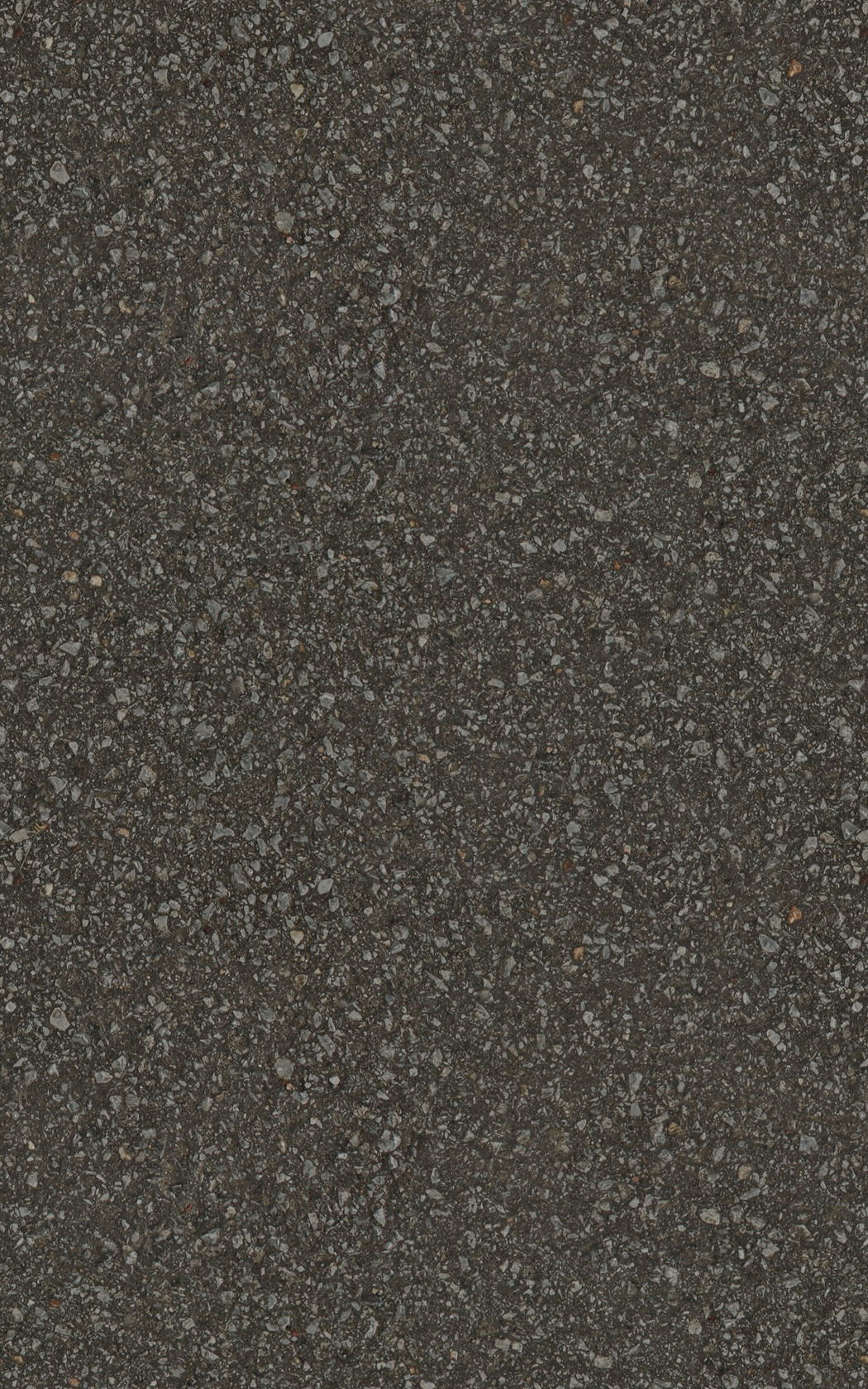 Black Asphalt Download Royalty Free Texture